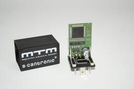 S-Cantronic